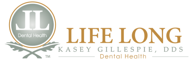 Life Long Dental Logo